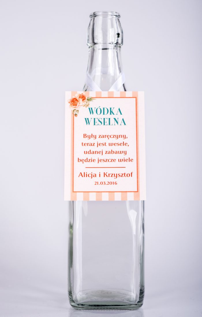 zawieszka-na-alkohol-do-zaproszen-paski-rustykalne-wzor-1-dodatki-zawieszka-papier-satynowany