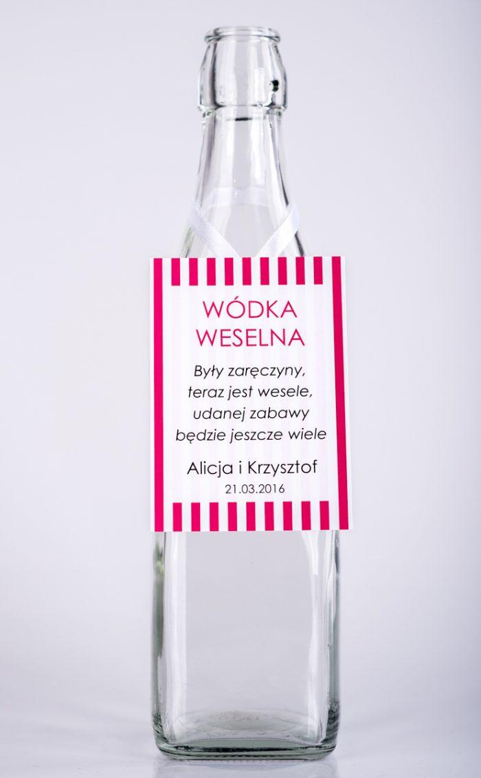 zawieszka-na-alkohol-do-zaproszen-paski-proste-wzor-1