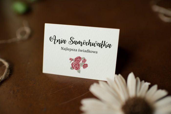 winietka-slubna-do-zaproszenia-kwiaty-rozyczki-papier-satynowany