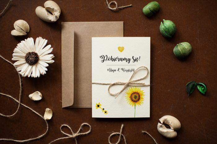 zaproszenie-slubne-kwiaty-sloneczniki-papier-satynowany-dodatki-szn_jutowy-koperta-c6-eco-bez-wklejki