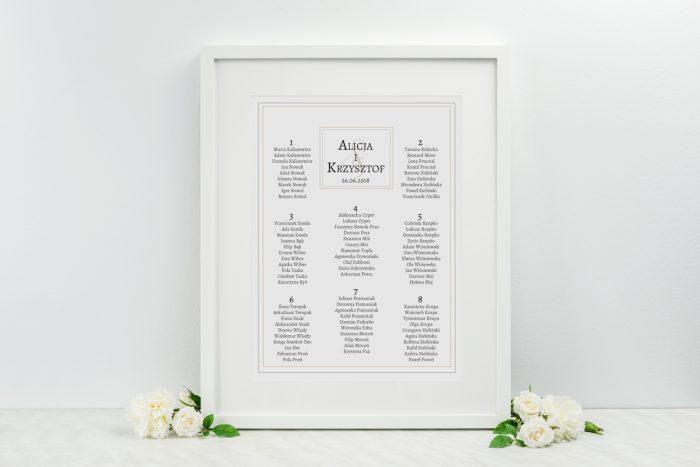plan-stolow-weselnych-do-zaproszenia-klasyczne-fotozaproszenie-dodatki-ramka-papier-matowy