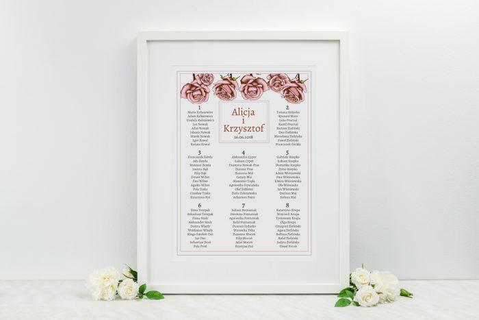 plan-stolow-weselnych-do-zaproszenia-kwadratowa-kartka-rozyczki-dodatki-ramka-papier-satynowany