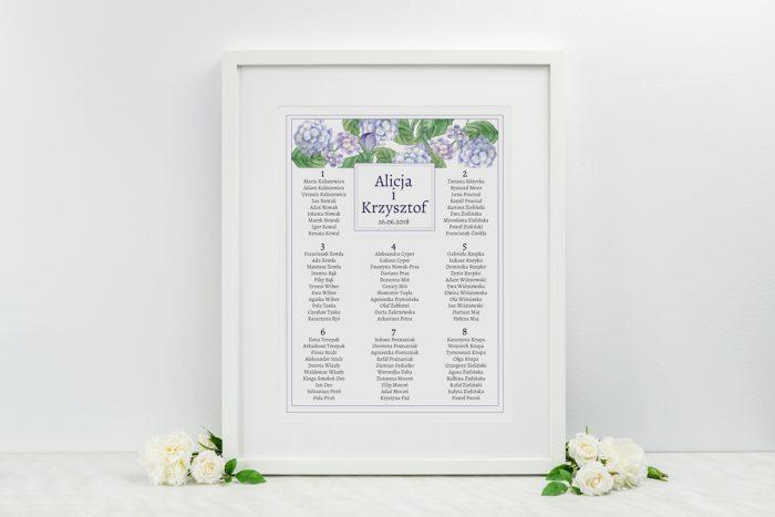 plan-stolow-weselnych-do-zaproszenia-kwadratowa-kartka-hortensje-dodatki-ramka-papier-satynowany