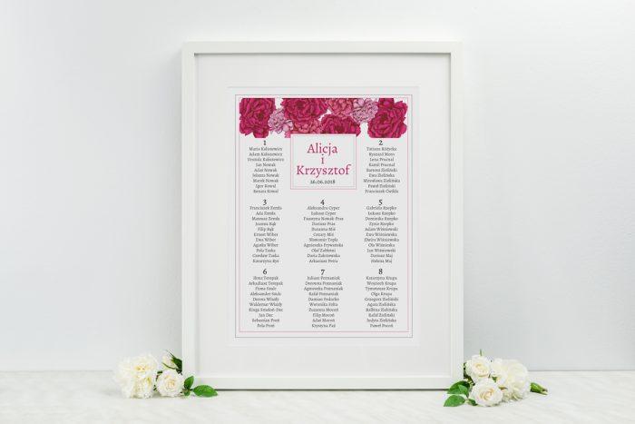 plan-stolow-weselnych-do-zaproszenia-kwadratowa-kartka-piwonie-dodatki-ramka-papier-satynowany