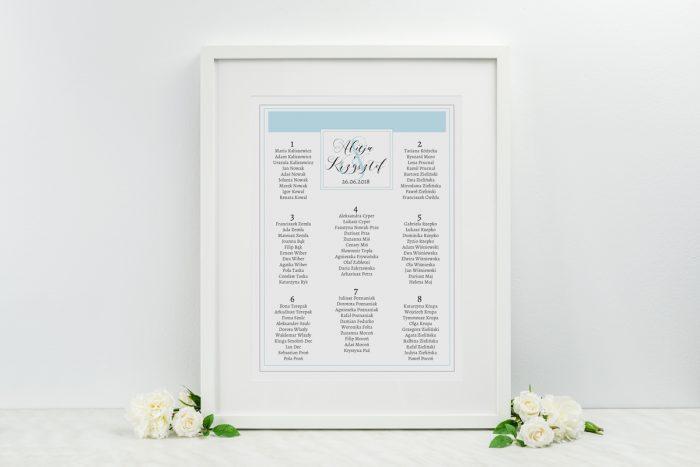 plan-stolow-weselnych-do-zaproszenia-fotozaproszenie-blekitne-z-brylancikiem-dodatki-ramka-papier-matowy
