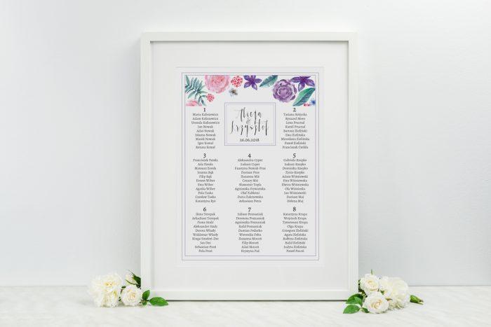 plan-stolow-weselnych-do-zaproszenia-fioletowo-rozowego-z-kokarda-dodatki-ramka-papier-matowy