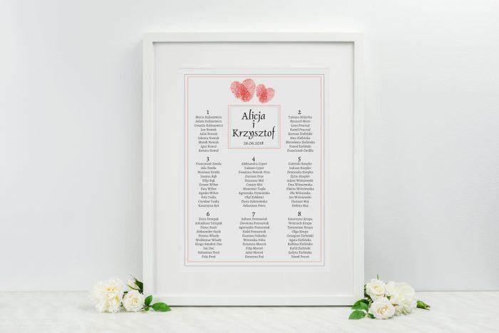 plan-stolow-weselnych-do-zaproszenia-eko-dodatki--papier-satynowany