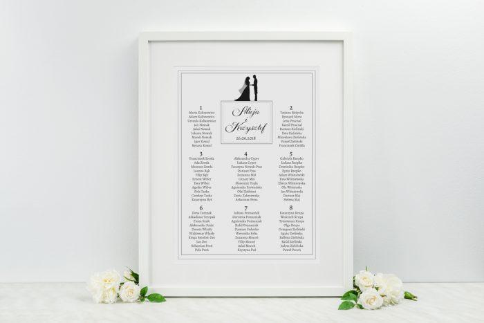 plan-stolow-weselnych-do-zaproszenia-blackwhite-wzor-1-dodatki-ramka-papier-satynowany