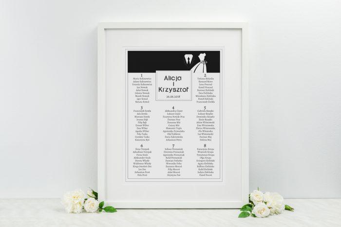 plan-stolow-weselnych-do-zaproszenia-blackwhite-wzor-5-dodatki-ramka-papier-satynowany