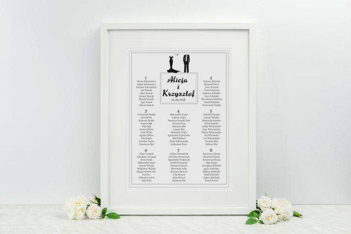 plan-stolow-weselnych-do-zaproszenia-blackwhite-wzor-4-dodatki-ramka-papier-satynowany