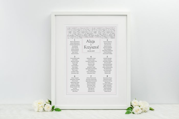 plan-stolow-weselnych-do-zaproszenia-rustykalne-z-kokarda-dodatki-ramka-papier-matowy