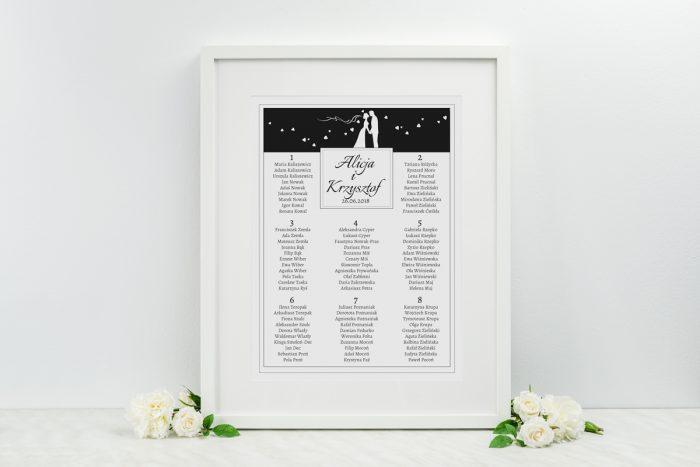 plan-stolow-weselnych-do-zaproszenia-blackwhite-ii-wzor-5-dodatki-ramka-papier-satynowany