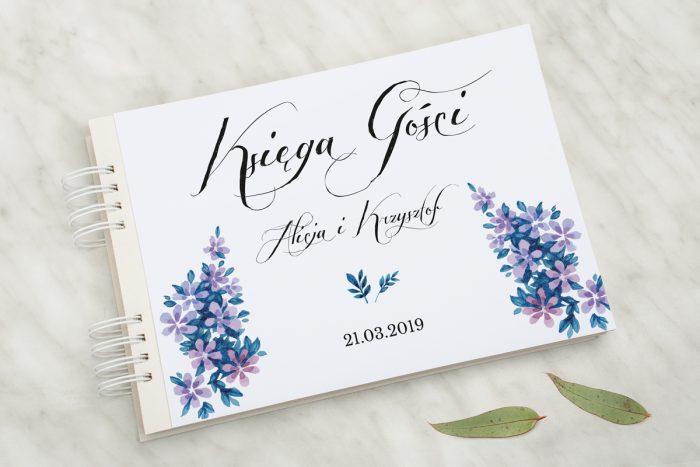 ksiega-gosci-slubnych-wianuszki-delikatne-kwiatuszki-papier-matowy-dodatki-ksiega-gosci