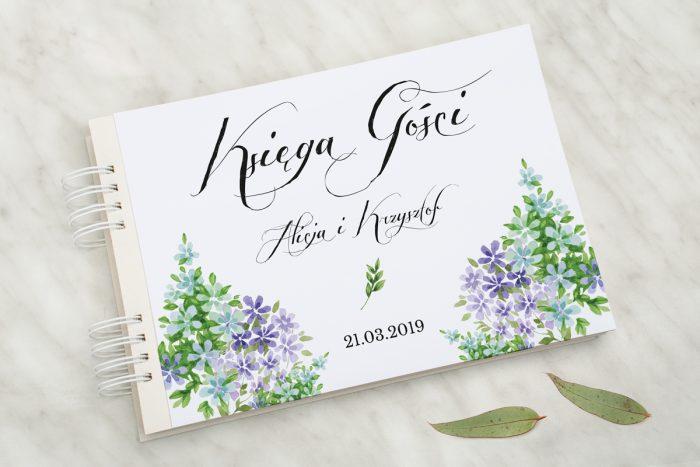 ksiega-gosci-slubnych-wianuszki-kolorowe-hortensje-papier-matowy-dodatki-ksiega-gosci