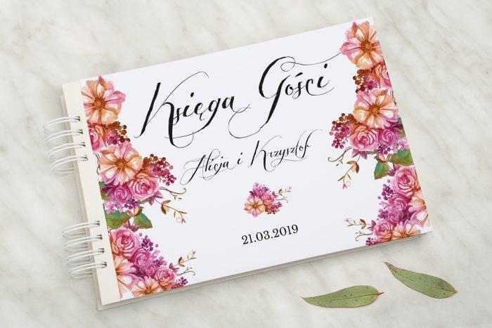 ksiega-gosci-slubnych-wianuszki-rustykalny-bukiet-papier-matowy-dodatki-ksiega-gosci