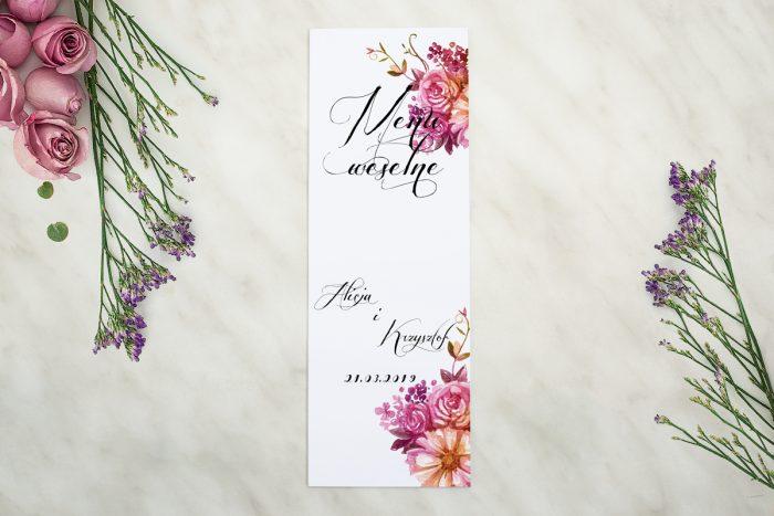menu-weselne-pasujace-do-zaproszenia-wianuszki-rustykalny-bukiet-papier-matowy