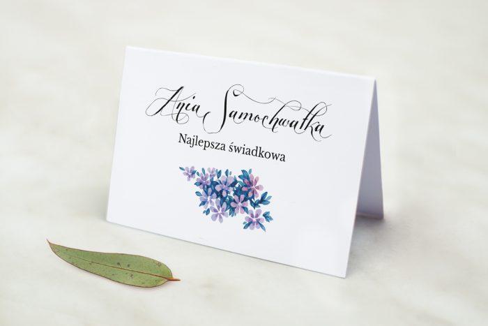 winietka-slubna-do-zaproszenia-wianuszki-delikatne-kwiatuszki-papier-matowy