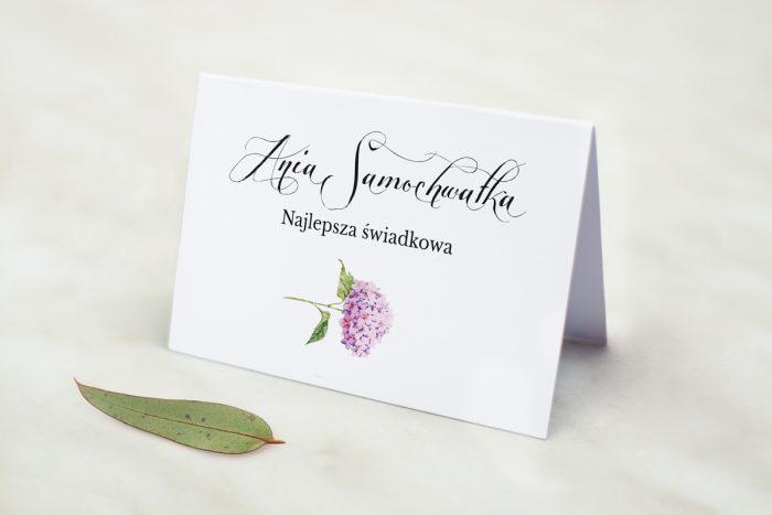 winietka-slubna-do-zaproszenia-wianuszki-kolorowe-hortensje-papier-matowy