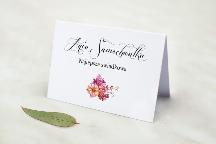winietka-slubna-do-zaproszenia-wianuszki-rustykalny-bukiet-papier-matowy