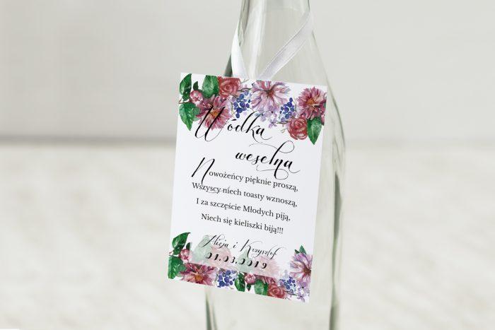 zawieszka-na-alkohol-do-zaproszen-bukiet-vintage-dodatki-zawieszka-papier-matowy