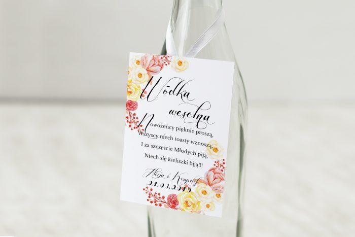 zawieszka-na-alkohol-do-zaproszen-akwarelowe-roze-dodatki-zawieszka-papier-matowy