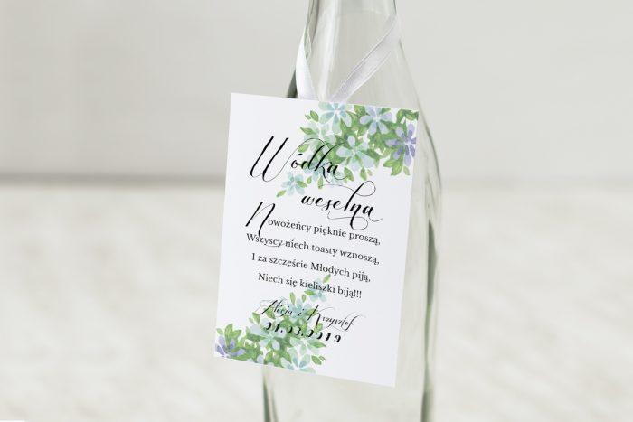 zawieszka-na-alkohol-do-zaproszen-kolorowe-hortensje-dodatki-zawieszka-papier-matowy