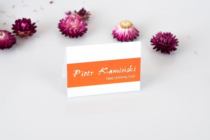 winietka-slubna-fotozaproszenie-wzor-5b-papier-matowy