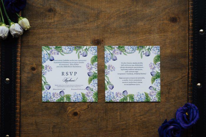 dodatkowa-karteczka-do-zaproszen-kwadratowa-kartka-hortensje-papier-satynowany