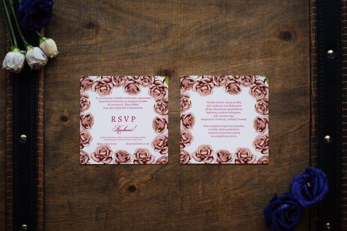 dodatkowa-karteczka-do-zaproszen-kwadratowa-kartka-rozyczki-papier-satynowany