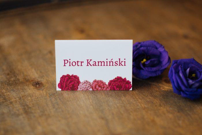 winietka-slubna-do-zaproszenia-kwadratowa-kartka-piwonie-papier-satynowany