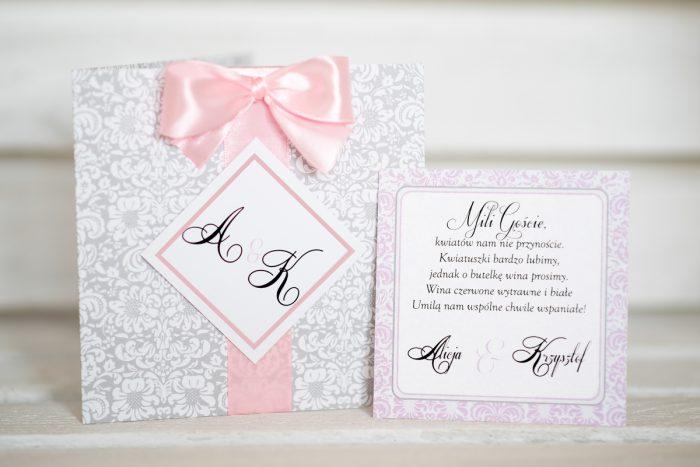 dodatkowa-karteczka-do-zaproszenia-rustykalnego-z-kokarda-papier-matowy