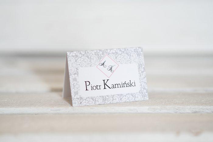 winietka-slubna-do-zaproszenia-rustykalnego-z-kokarda-papier-matowy