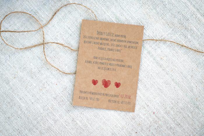 dodatkowa-karteczka-do-zaproszenia-eko-z-motywem-serca-papier-eco