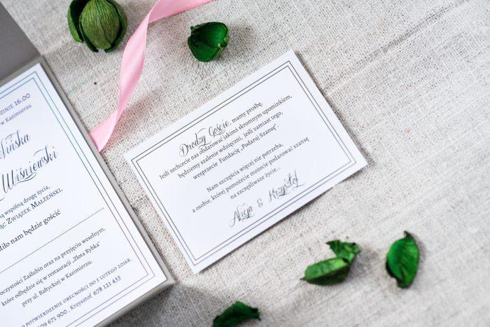 dodatkowa-karteczka-do-zaproszenia-szarego-ze-wstazka-papier-satynowany