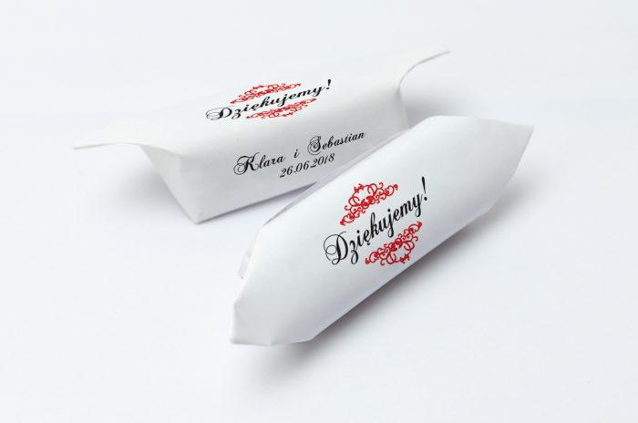 krowki-slubne-1-kg-efektowne-zaproszenie-3d-wzor-2-papier-papier60g