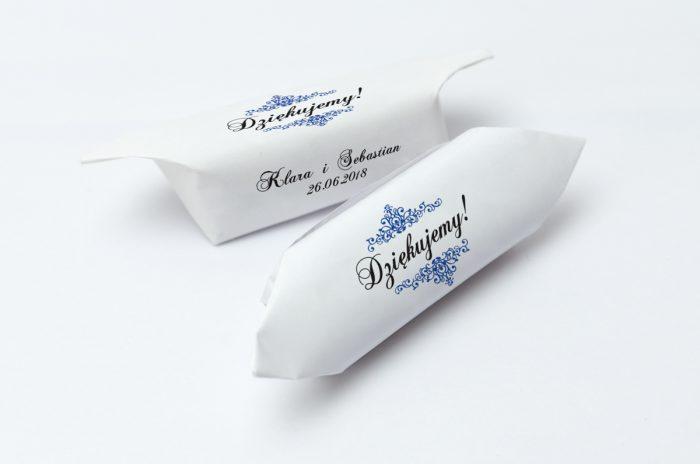 krowki-slubne-1-kg-efektowne-zaproszenie-3d-wzor-1-papier-papier60g
