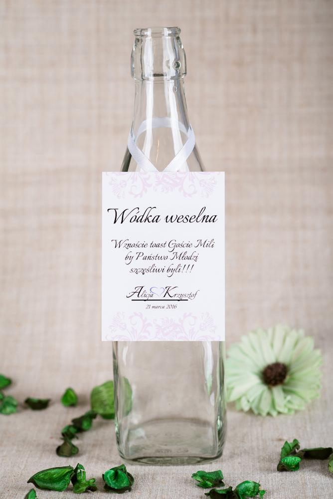 zawieszka-na-alkohol-ornament-wzor-4-dodatki-zawieszka-papier-satynowany