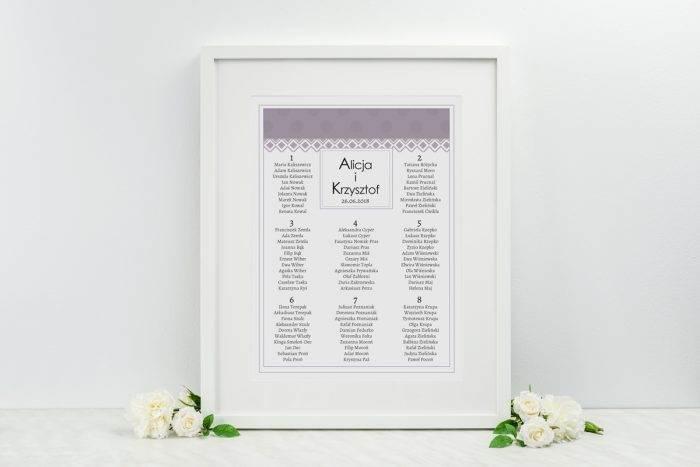 plan-stolow-weselnych-do-zaproszenia-fotozaproszenie-wzor-1a-dodatki-ramka-papier-matowy