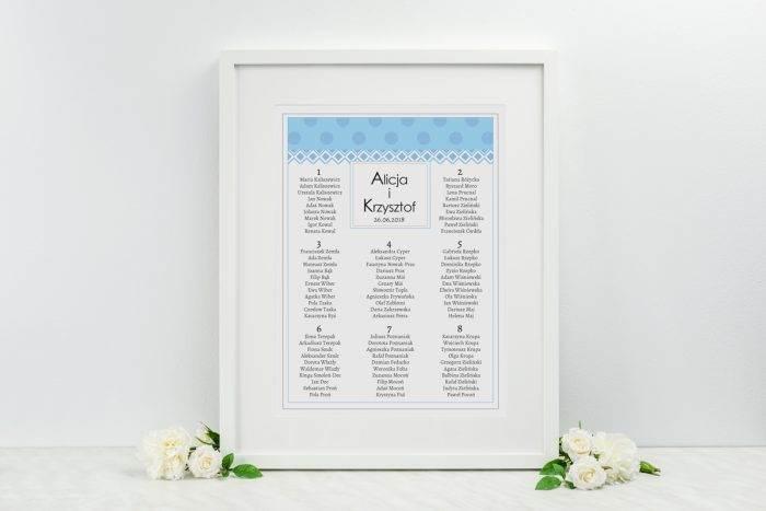 plan-stolow-weselnych-do-zaproszenia-fotozaproszenie-wzor-1b-dodatki-ramka-papier-matowy