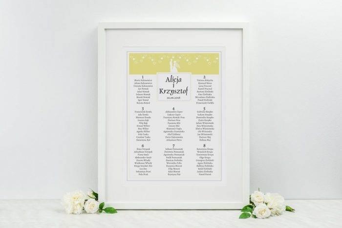 plan-stolow-weselnych-do-zaproszenia-colors-zolte-dodatki-ramka-papier-satynowany