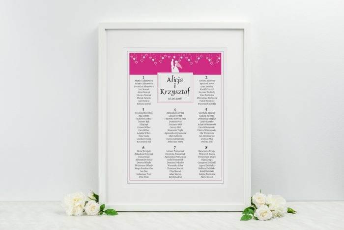 plan-stolow-weselnych-do-zaproszenia-colors-rozowe-dodatki-ramka-papier-satynowany