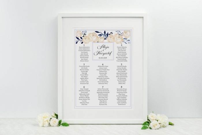 plan-stolow-weselnych-do-zaproszenia-boho-wzor-11-dodatki-ramka-papier-satynowany