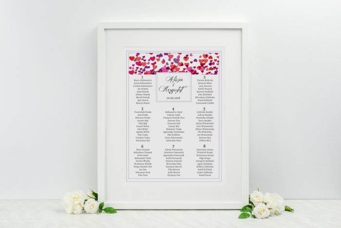 plan-stolow-weselnych-do-zaproszenia-boho-wzor-10-dodatki-ramka-papier-satynowany