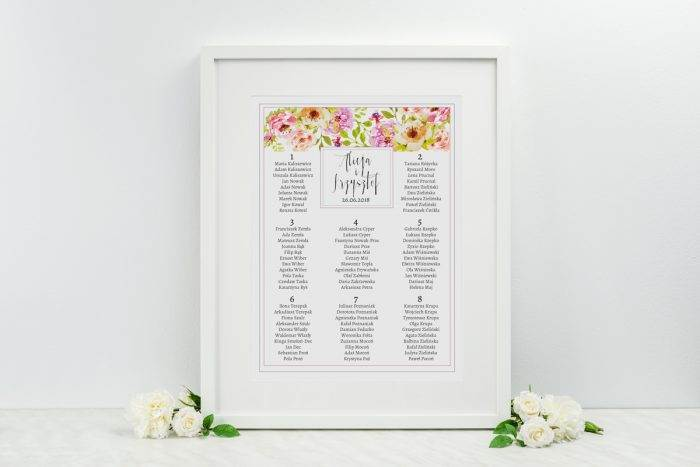 plan-stolow-weselnych-do-zaproszenia-boho-wzor-5-dodatki-ramka-papier-satynowany