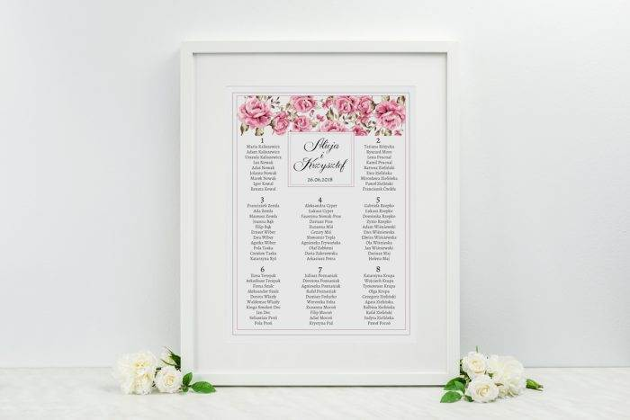 plan-stolow-weselnych-do-zaproszenia-boho-wzor-4-dodatki-ramka-papier-satynowany