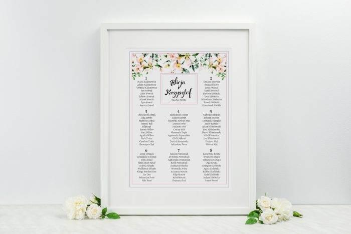 plan-stolow-weselnych-do-zaproszenia-boho-biala-magnolia-dodatki-ramka-papier-satynowany