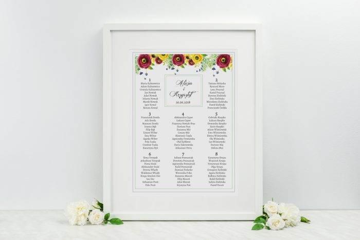 plan-stolow-weselnych-do-zaproszenia-boho-rustykalne-peonie-dodatki-ramka-papier-satynowany