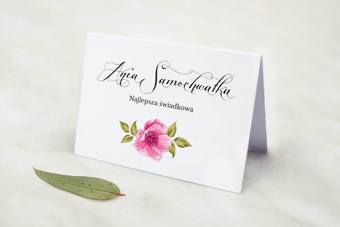 winietka-slubna-do-zaproszenia-wianki-z-kokarda-fuksjowe-petunie-papier-matowy