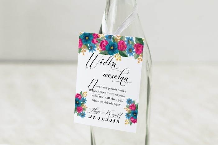 zawieszka-na-alkohol-do-zaproszen-wianki-z-kokarda-granatowe-petunie-dodatki-zawieszka-papier-matowy