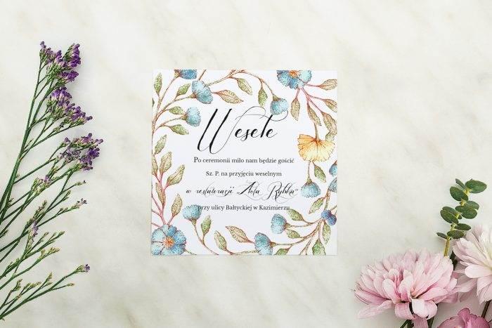 dodatkowa-karteczka-wianki-z-kokarda-kwiaty-lnu-papier-matowy